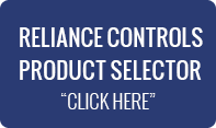 Reliance Controls Product Selector