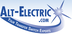 www.alt-electric.com