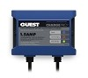 1.5 Amp Battery Charger