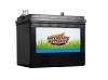 12V Group 26 500 CCA Battery